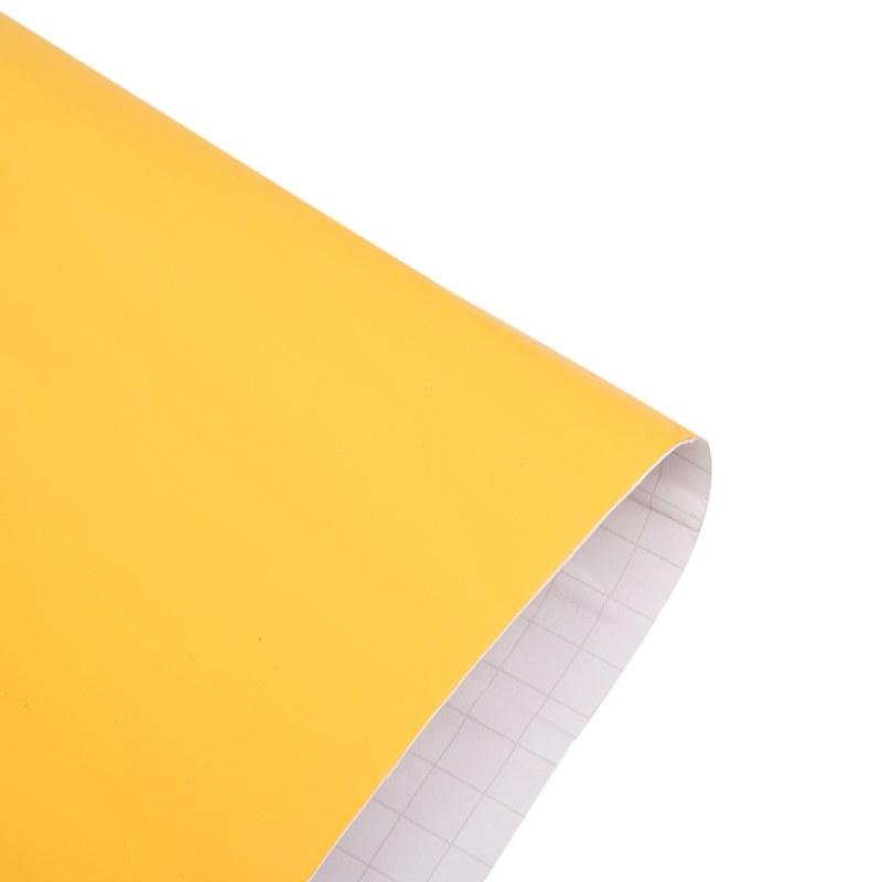 2X-Mattvinylfolie-Car-Wrap-Mattvinylfolie-Car-Sticker-Mattvinylfolie-R8N8 Indexbild 5