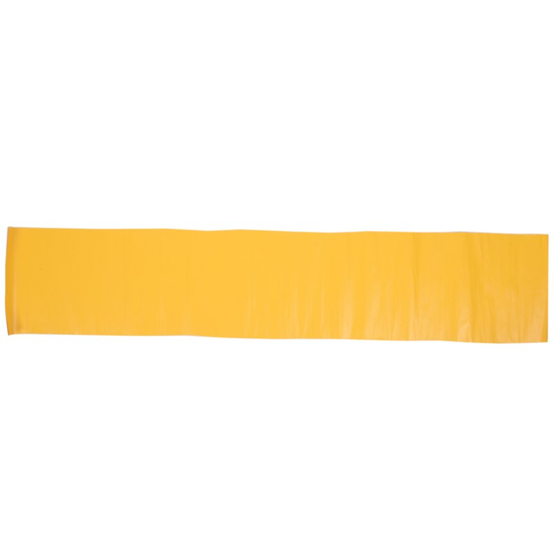 2X-Mattvinylfolie-Car-Wrap-Mattvinylfolie-Car-Sticker-Mattvinylfolie-R8N8 Indexbild 6