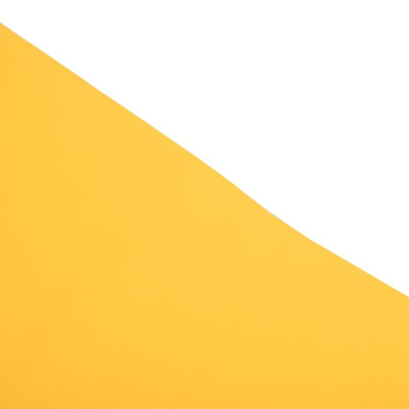 2X-Mattvinylfolie-Car-Wrap-Mattvinylfolie-Car-Sticker-Mattvinylfolie-R8N8 Indexbild 7