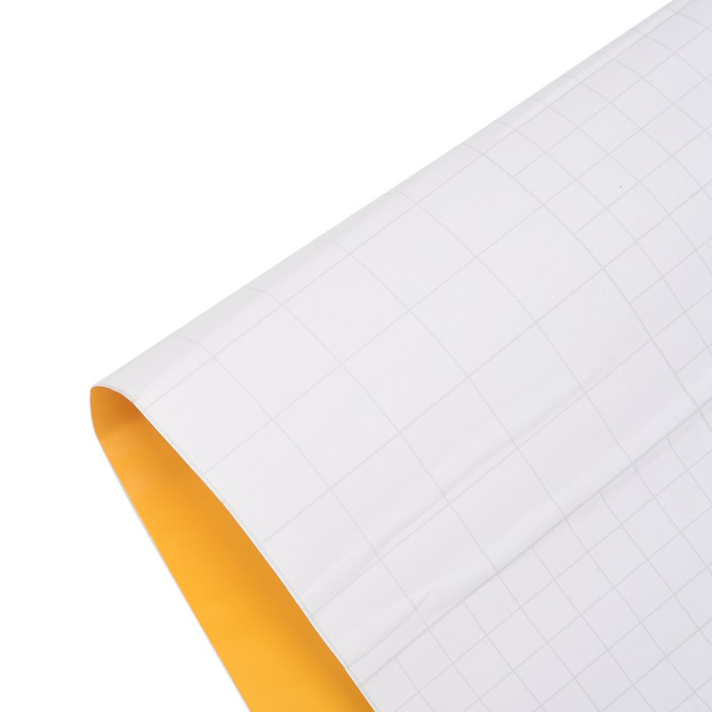 2X-Mattvinylfolie-Car-Wrap-Mattvinylfolie-Car-Sticker-Mattvinylfolie-R8N8 Indexbild 9