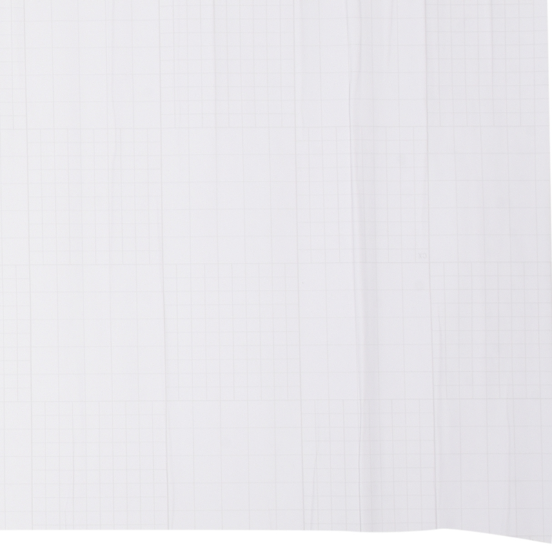2X-Mattvinylfolie-Car-Wrap-Mattvinylfolie-Car-Sticker-Mattvinylfolie-R8N8 Indexbild 13