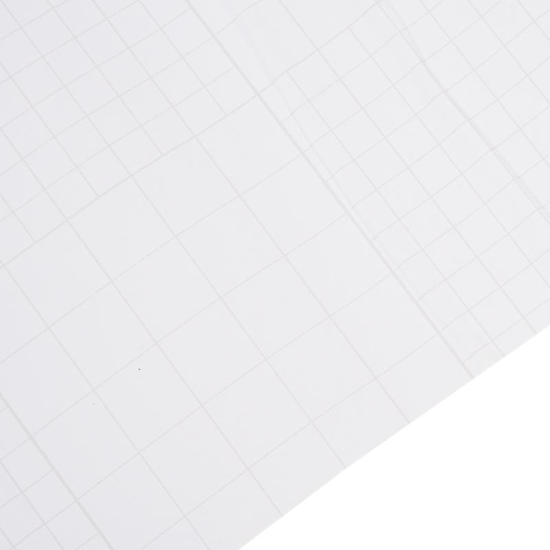 2X-Mattvinylfolie-Car-Wrap-Mattvinylfolie-Car-Sticker-Mattvinylfolie-R8N8 Indexbild 14