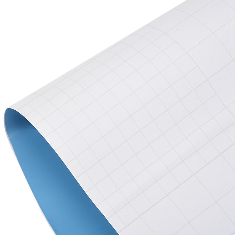 2X-Mattvinylfolie-Car-Wrap-Mattvinylfolie-Car-Sticker-Mattvinylfolie-R8N8 Indexbild 15