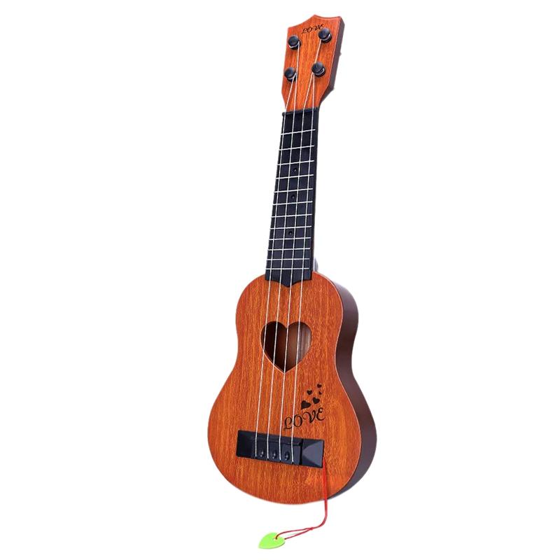 Früh Kindliche Bildung Gitarre Spielzeug Klassische ...