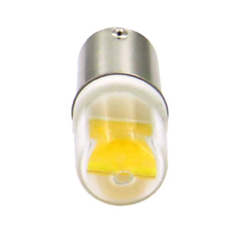 Ba15D-Led-Light-Bulb-3W-220V-Ac-Non-Dimming-300-Lumens-Cob-1511-Led-Lamp-Whi-1K8 thumbnail 3