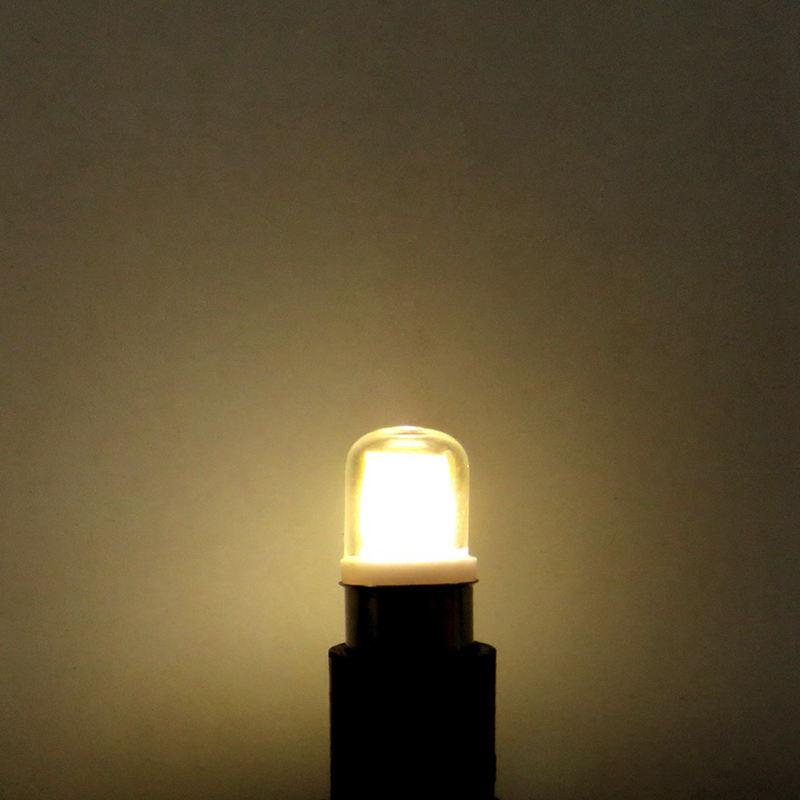 Ba15D-Led-Light-Bulb-3W-220V-Ac-Non-Dimming-300-Lumens-Cob-1511-Led-Lamp-Whi-1K8 thumbnail 6