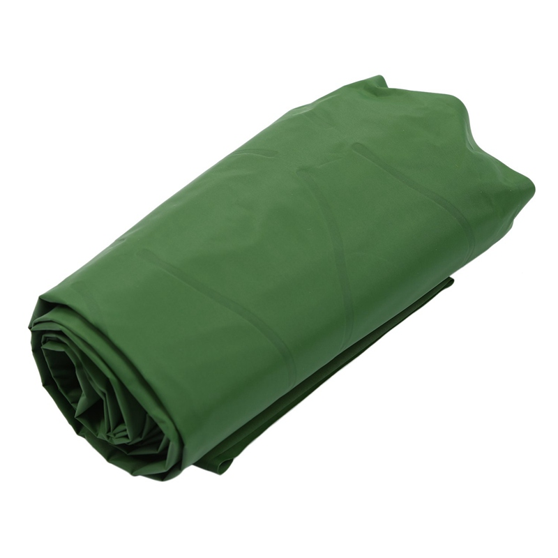 Ultralight-Outdoor-Inflatable-Cushion-Sleeping-Camping-Mat-Sleeping-Pad-Mat-P4K8 thumbnail 19