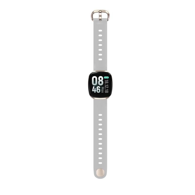 Intelligente-Uhr-Wasserdichtes-Gt103-Blut-Druck-Fitness-Tracker-Schlaf-Moni-U8R3 Indexbild 13