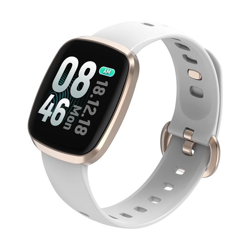 Intelligente-Uhr-Wasserdichtes-Gt103-Blut-Druck-Fitness-Tracker-Schlaf-Moni-U8R3 Indexbild 14