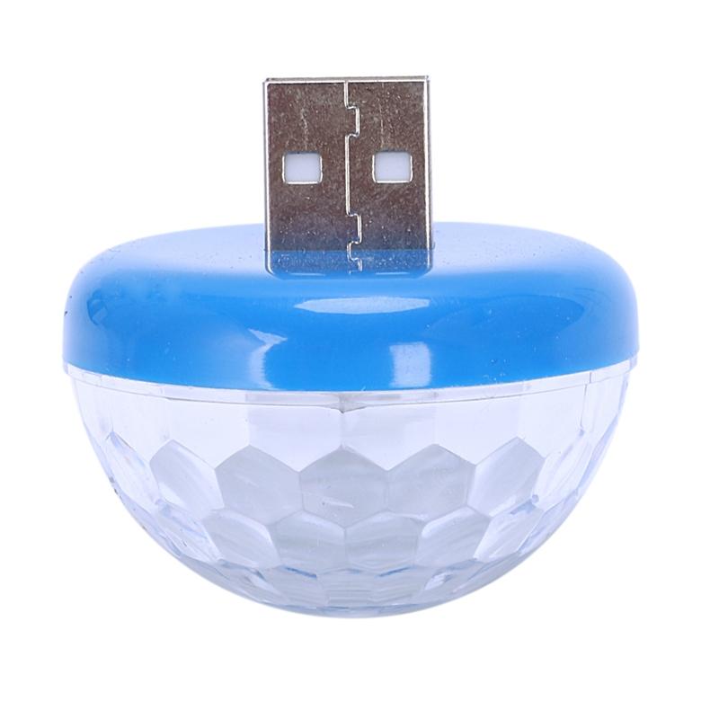 3X-Lampe-D-039-Atmosphere-Usb-De-Voiture-Led-Mini-Lampe-Sonore-Musique-Coloree-V6L8 miniature 4