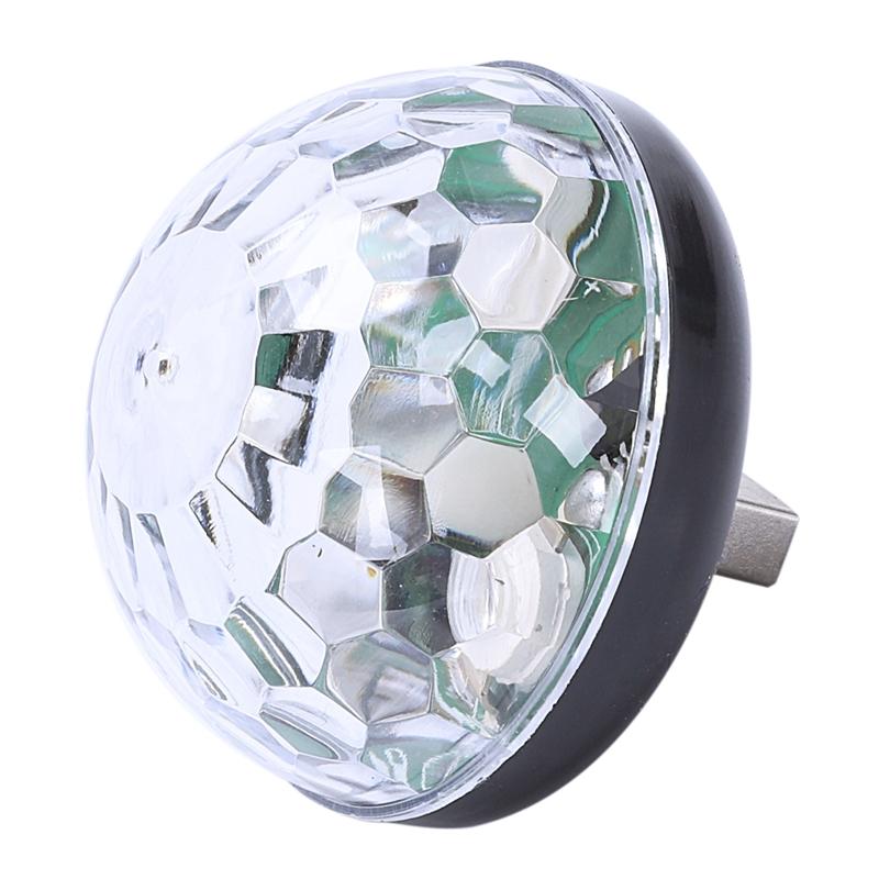 3X-Lampe-D-039-Atmosphere-Usb-De-Voiture-Led-Mini-Lampe-Sonore-Musique-Coloree-V6L8 miniature 12