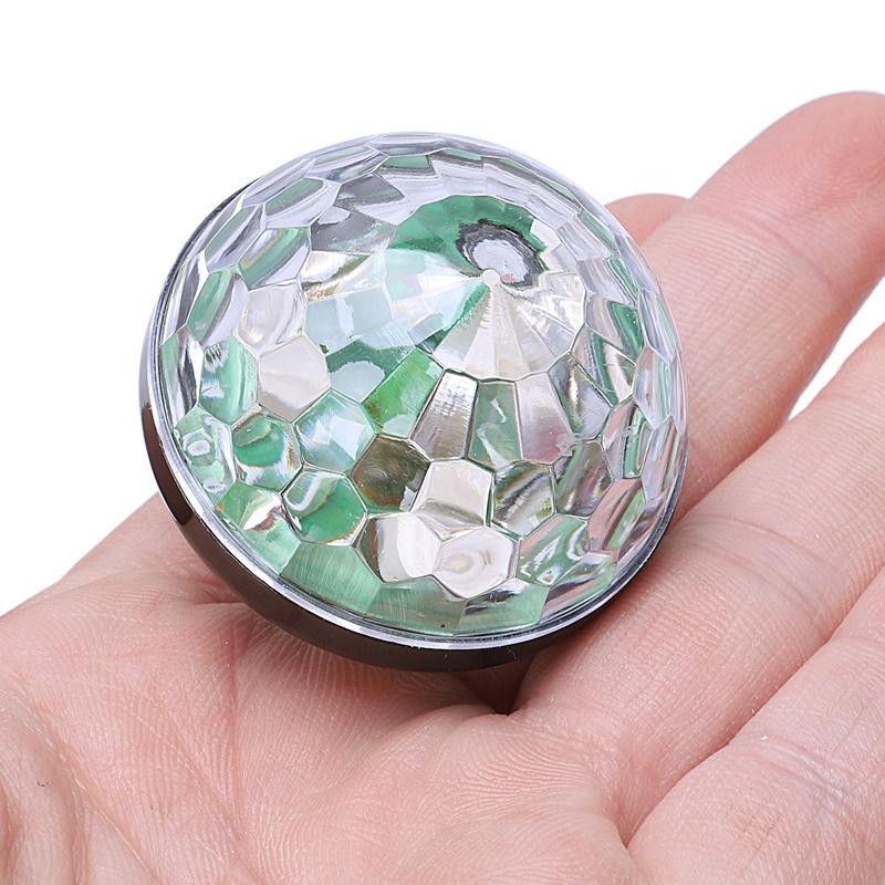 3X-Lampe-D-039-Atmosphere-Usb-De-Voiture-Led-Mini-Lampe-Sonore-Musique-Coloree-V6L8 miniature 15