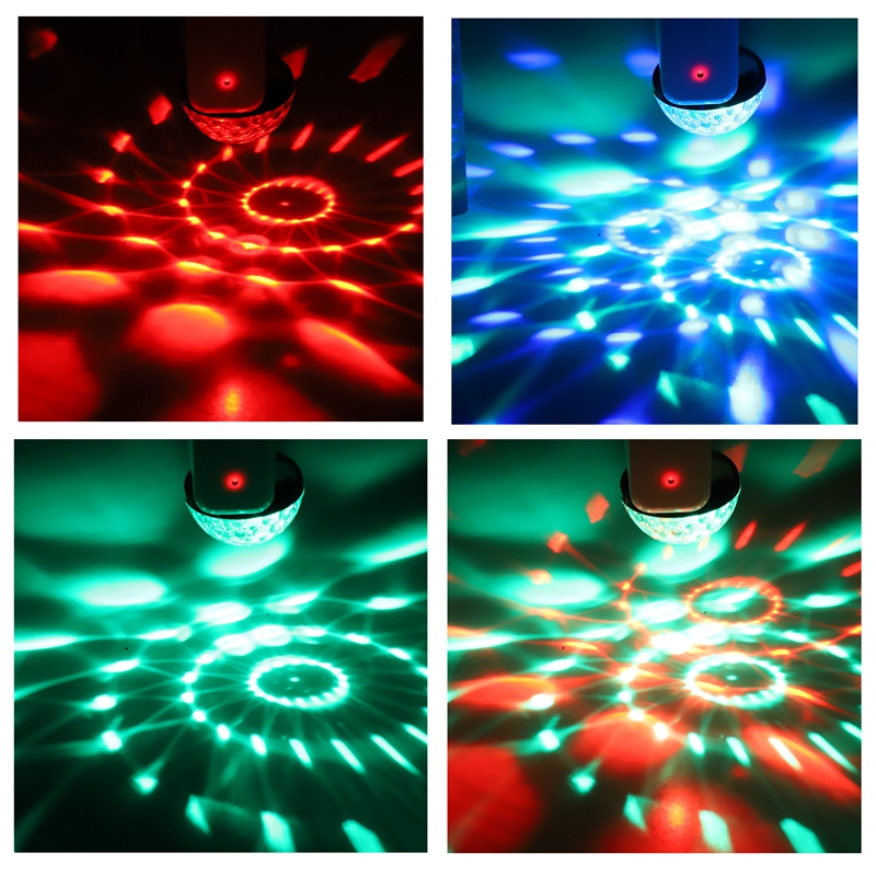 3X-Lampe-D-039-Atmosphere-Usb-De-Voiture-Led-Mini-Lampe-Sonore-Musique-Coloree-V6L8 miniature 17