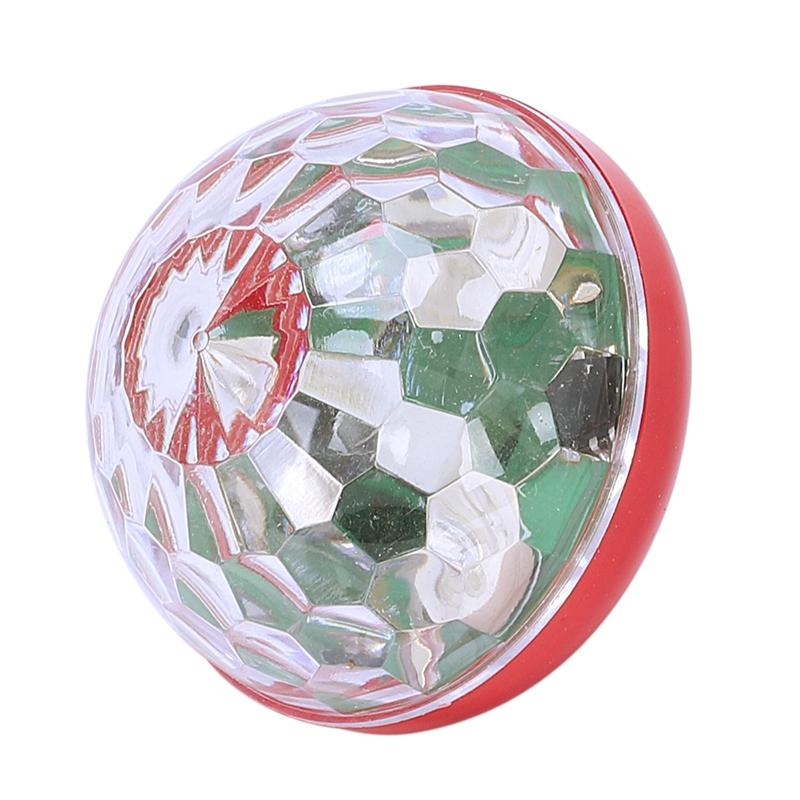 3X-Lampe-D-039-Atmosphere-Usb-De-Voiture-Led-Mini-Lampe-Sonore-Musique-Coloree-V6L8 miniature 19