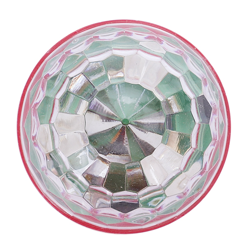 3X-Lampe-D-039-Atmosphere-Usb-De-Voiture-Led-Mini-Lampe-Sonore-Musique-Coloree-V6L8 miniature 20