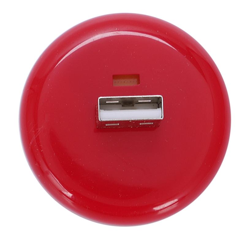3X-Lampe-D-039-Atmosphere-Usb-De-Voiture-Led-Mini-Lampe-Sonore-Musique-Coloree-V6L8 miniature 22