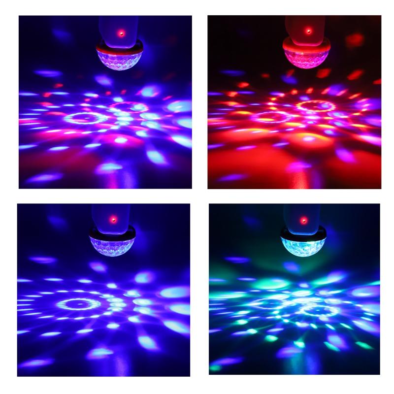 Lampe-D-039-Atmosphere-Usb-De-Voiture-Led-Mini-Lampe-Sonore-Musique-Coloree-Dj-Q3N7 miniature 25
