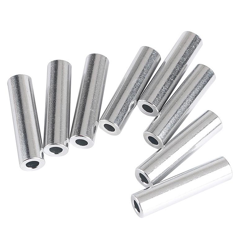 1 Pcs Noir Porte-Craie En Alliage D/'Aluminium J7A6 Noir
