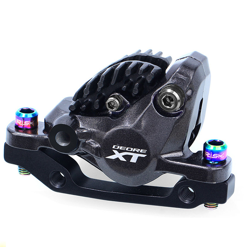 Airnimal Montague Tern,Etc. MKS FD-7 Alloy Folding Pedals for Brompton Dahon