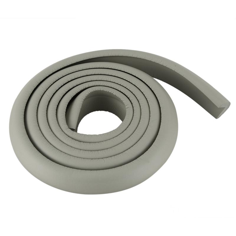 2M-Proteccion-Para-Ninos-Tabla-Guardia-Tira-Productos-De-Seguridad-Para-Beb-S7D8 miniatura 11