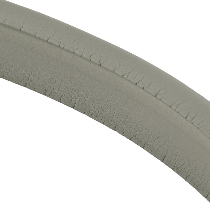 2M-Proteccion-Para-Ninos-Tabla-Guardia-Tira-Productos-De-Seguridad-Para-Beb-S7D8 miniatura 16