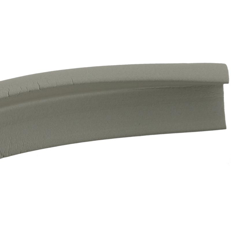2M-Proteccion-Para-Ninos-Tabla-Guardia-Tira-Productos-De-Seguridad-Para-Beb-S7D8 miniatura 17