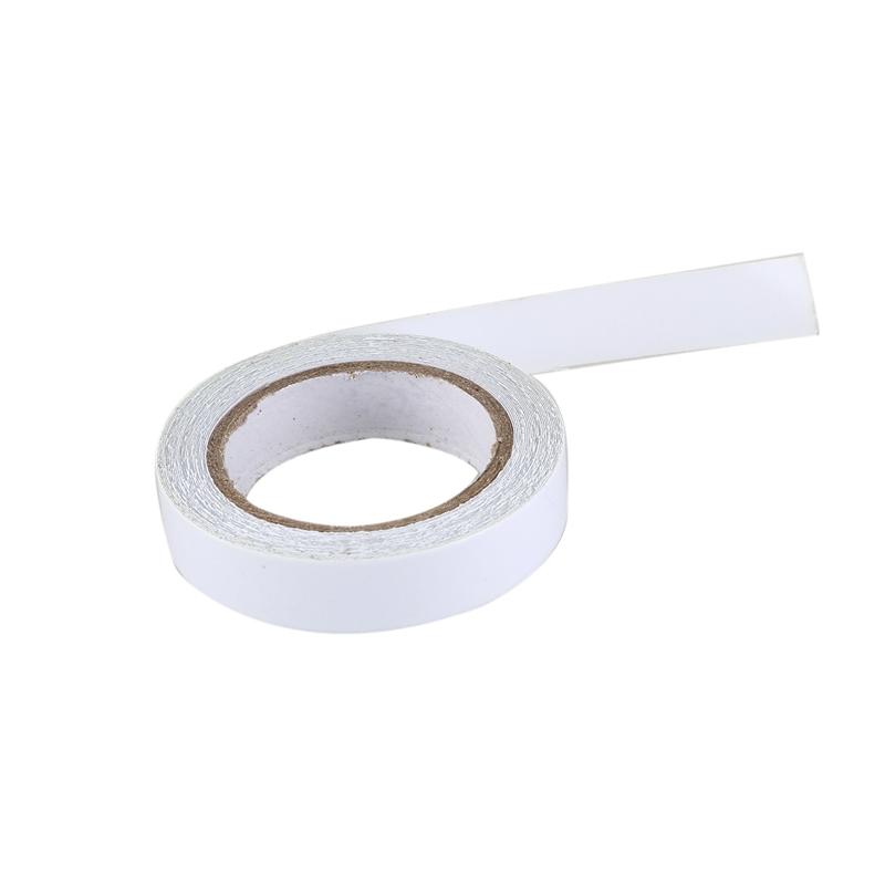 2M-Proteccion-Para-Ninos-Tabla-Guardia-Tira-Productos-De-Seguridad-Para-D2E2 miniatura 31
