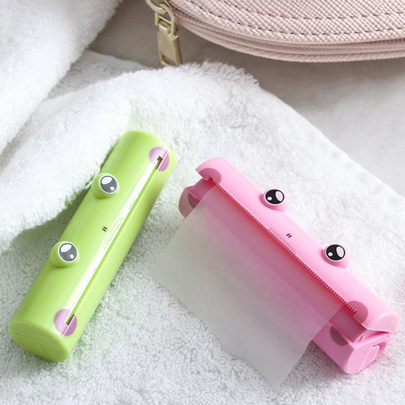 Disposable-Boxed-Soap-Paper-Travel-Portable-Cute-Wash-Box-Perfume-Tabl-O1K3 thumbnail 3