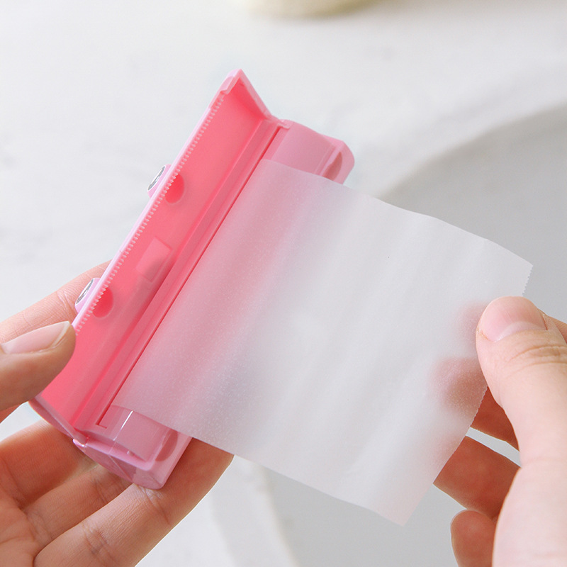 Disposable-Boxed-Soap-Paper-Travel-Portable-Cute-Wash-Box-Perfume-Tabl-O1K3 thumbnail 4