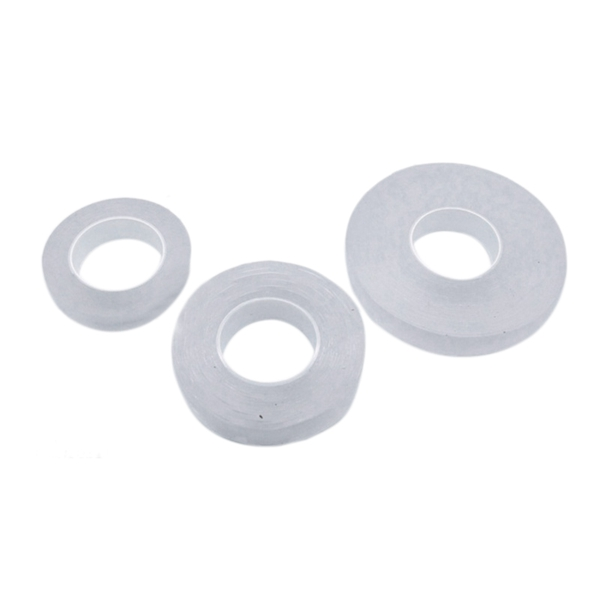 Adhesivo-Multifuncional-De-Doble-Cara-Nano-Tape-Traceless-Lavable-Cintas-Ex-W1U9 miniatura 7