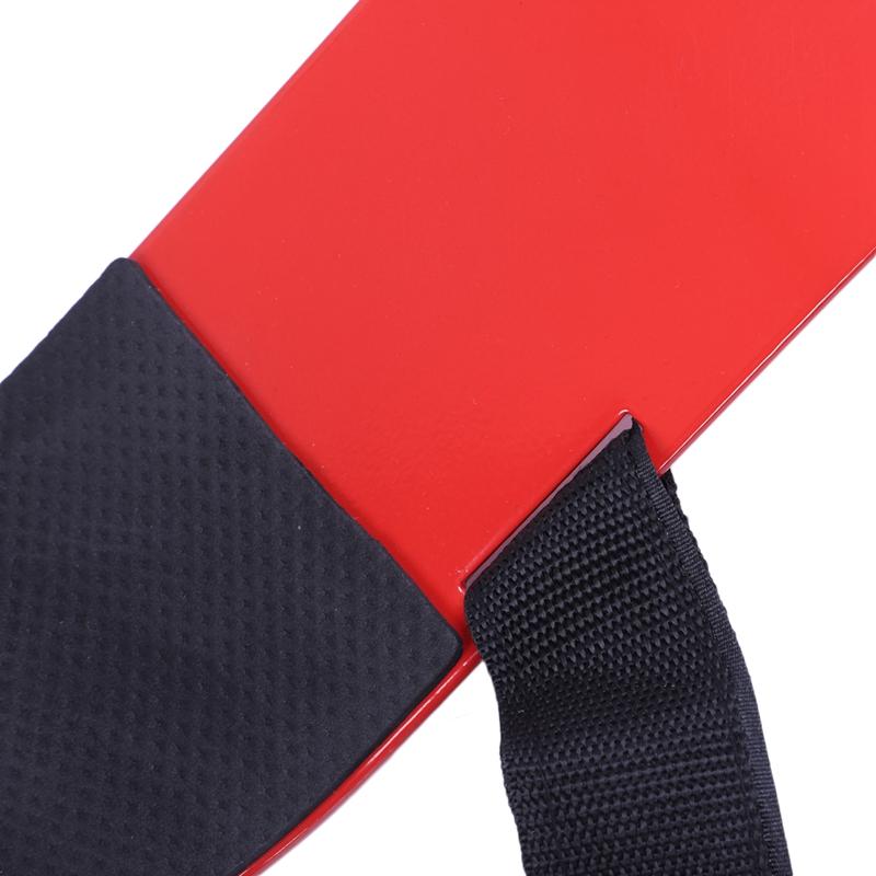 Entrainement-de-Musculation-de-Biceps-Planche-de-Pliage-Bras-Blaster-Planch-P2P7 miniature 16