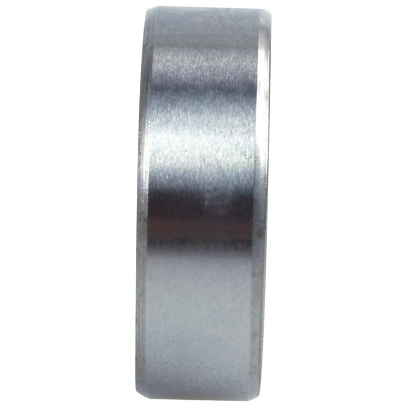 48mm x 17m B5H5 BondTape Aluminum Adhesive Tape Heater Line Repair