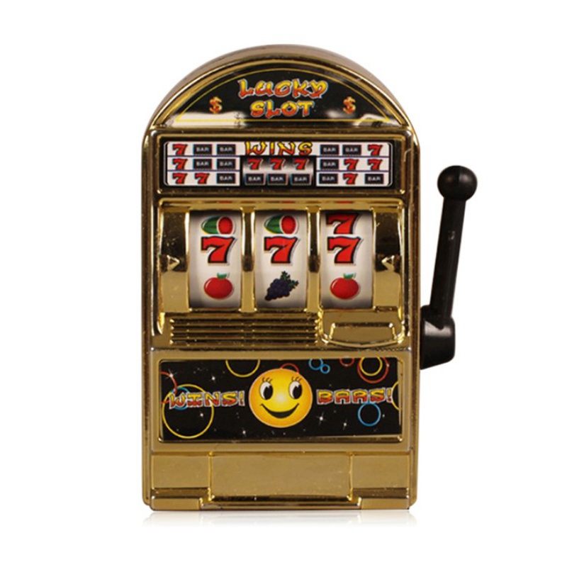 absolutely free online slots