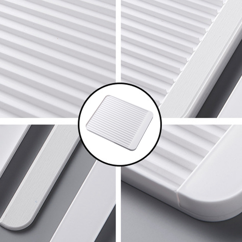 Simple-Fashion-Diatom-Mud-Draining-Board-Mat-Concave-And-Convex-Design-KitcP7W6 thumbnail 10