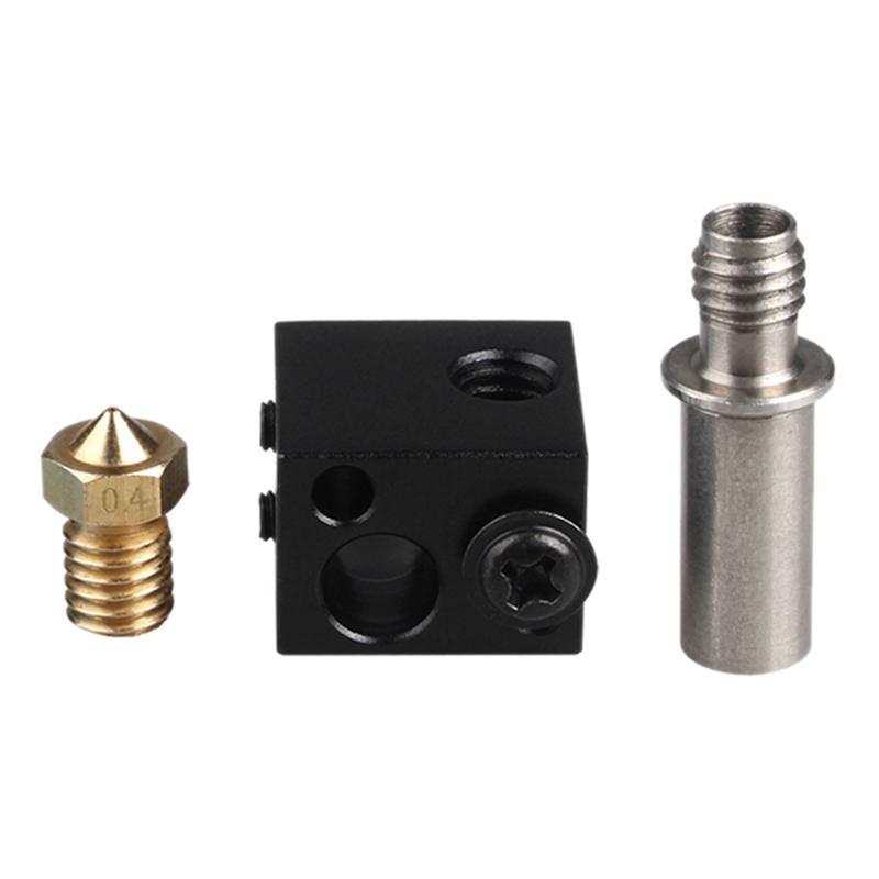 3D-Stampante-Bp6-Hotend-J-Head-Parts-0-4Mm-1-75Mm-Ugello-Sostituisci-V6-Acc-U5O6