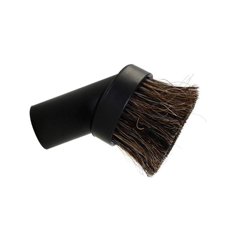 Hartbodendüse mit Flexibler 35mm Kopf Ersatz Zubehör für meisten Staubsauger