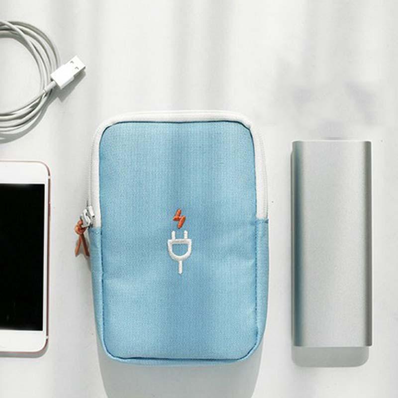 2X-Travel-Digital-Storage-Bag-Multifunction-Data-Cables-Flash-Drives-Organi6H6 thumbnail 7