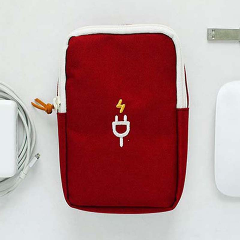 2X-Travel-Digital-Storage-Bag-Multifunction-Data-Cables-Flash-Drives-Organi6H6 thumbnail 12