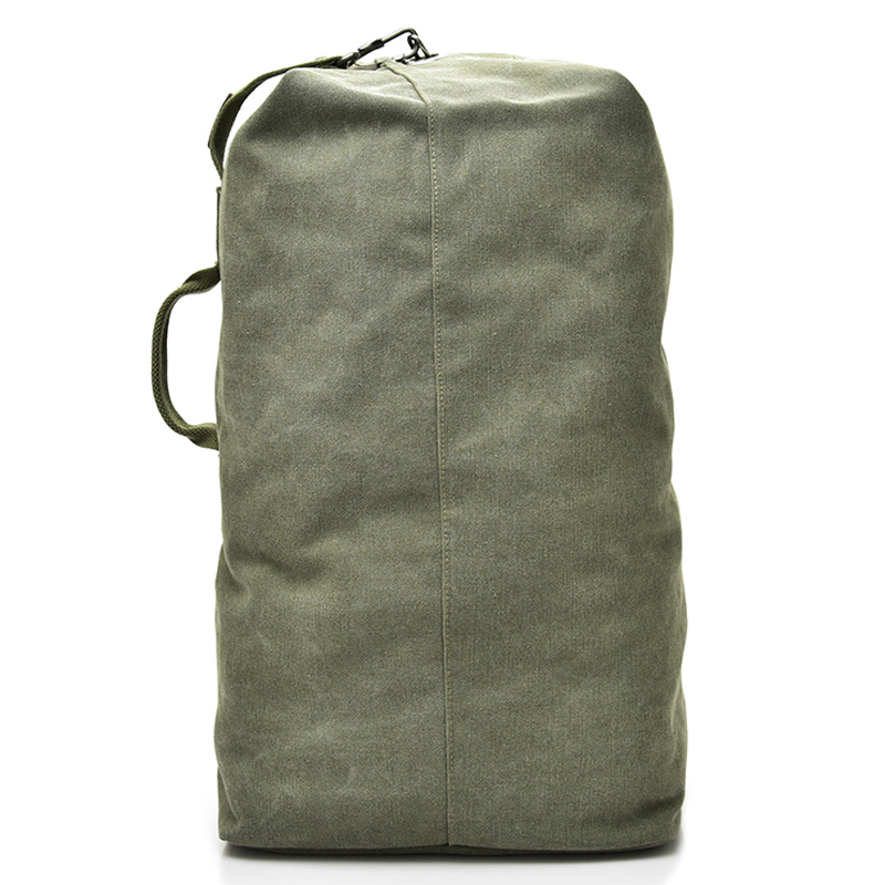 Large-Capacity-Rucksack-Man-Travel-Bag-Mountaineering-Backpack-Male-LuggageQ6L2 thumbnail 3
