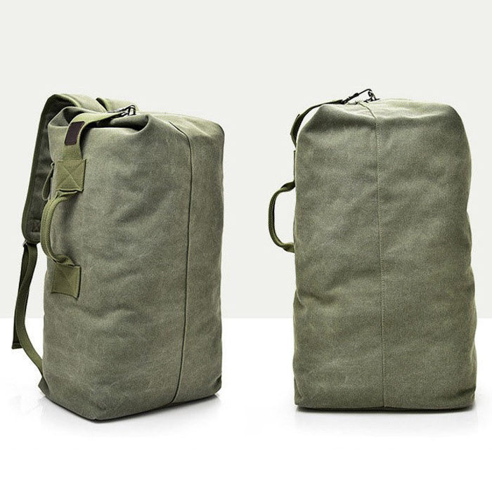 Large-Capacity-Rucksack-Man-Travel-Bag-Mountaineering-Backpack-Male-LuggageQ6L2 thumbnail 4