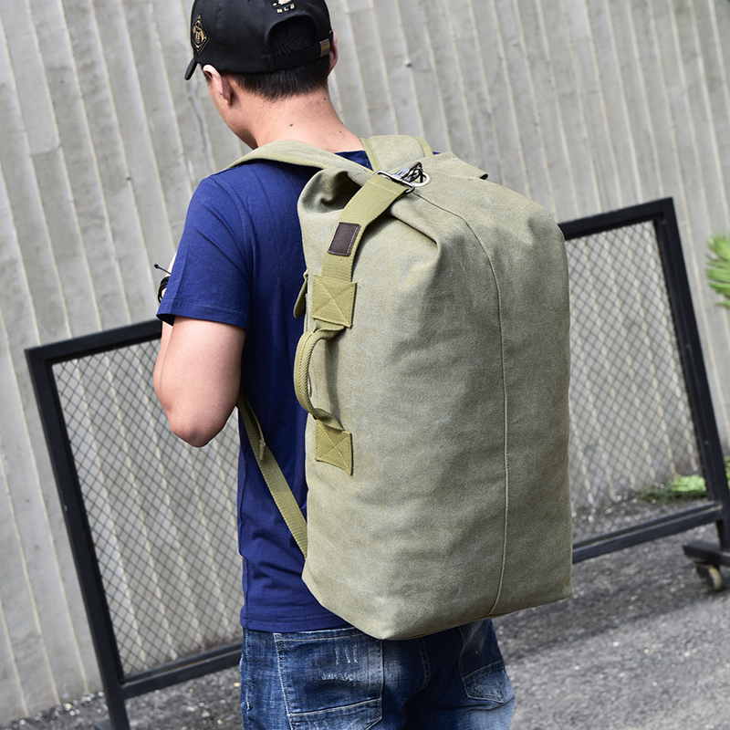 Large-Capacity-Rucksack-Man-Travel-Bag-Mountaineering-Backpack-Male-LuggageQ6L2 thumbnail 7