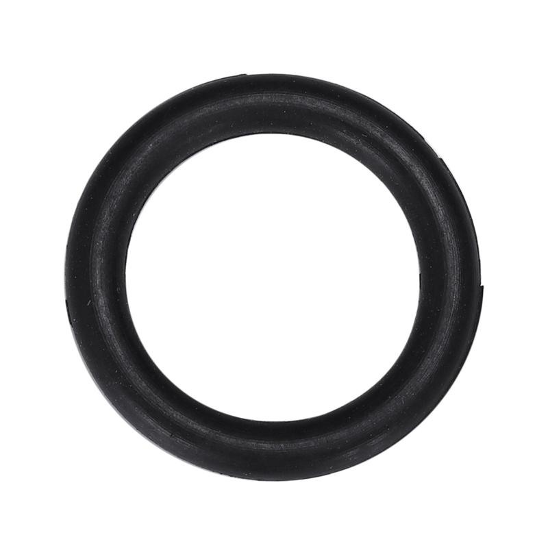 New 91345-Rda-A01 91370-Sv4-000 Power Steering Pump O-Ring