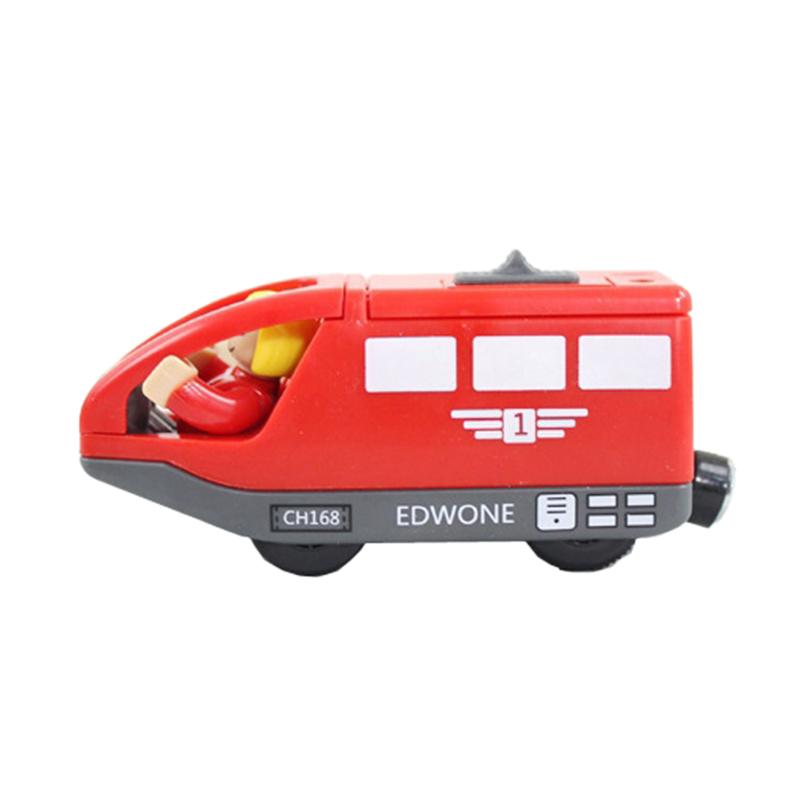Juguetes-Tren-Electrico-Para-Ninos-Juguete-Vehiculo-Electronico-Fundido-A-Pr-u2O