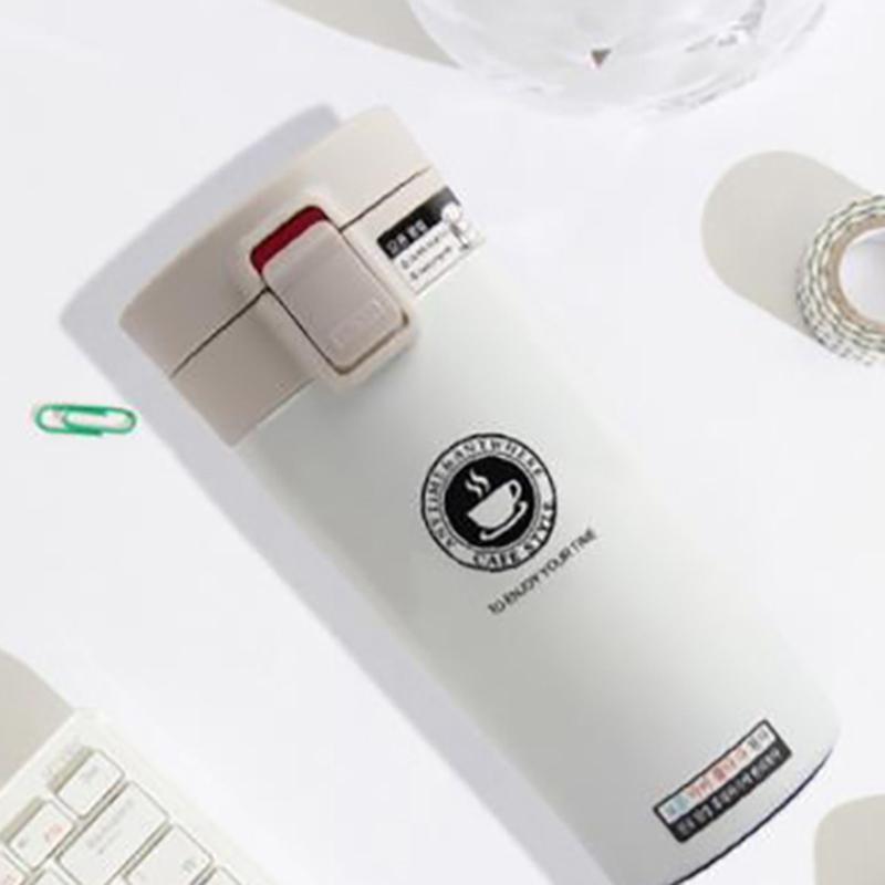 2X-480Ml-Creative-Bouncing-Coffee-Cup-Portable-Couple-Cup-Fashion-Mug-Doubl1H4 thumbnail 5