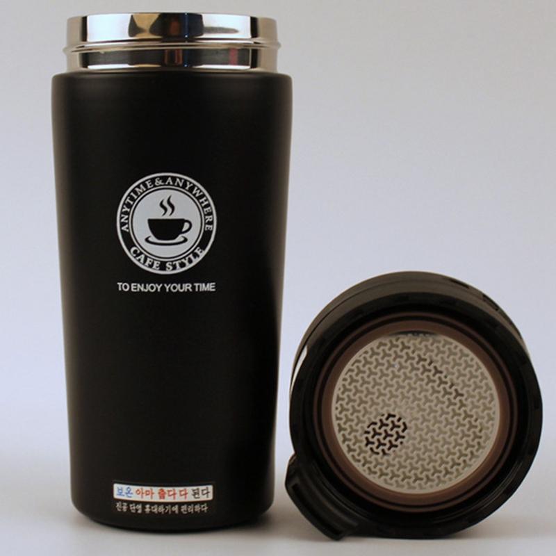 2X-480Ml-Creative-Bouncing-Coffee-Cup-Portable-Couple-Cup-Fashion-Mug-Doubl1H4 thumbnail 6