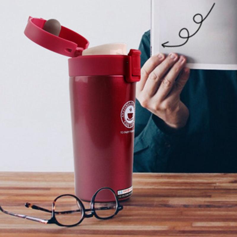 2X-480Ml-Creative-Bouncing-Coffee-Cup-Portable-Couple-Cup-Fashion-Mug-Doubl1H4 thumbnail 7