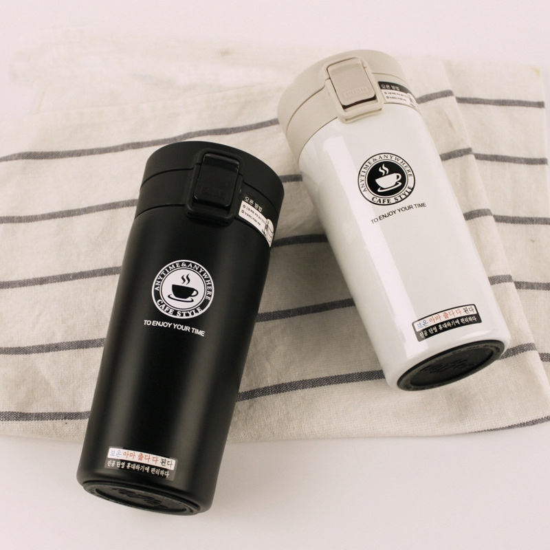 2X-480Ml-Creative-Bouncing-Coffee-Cup-Portable-Couple-Cup-Fashion-Mug-Doubl1H4 thumbnail 10