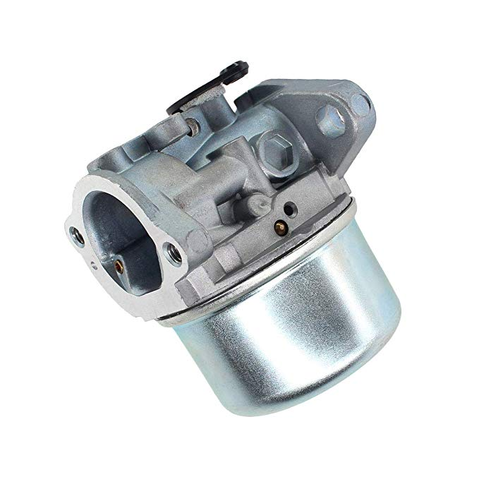 Carburetor for BRIGGS /& STRATTON 799868 498254 497347 497314 498170 Carb 50 R1C5