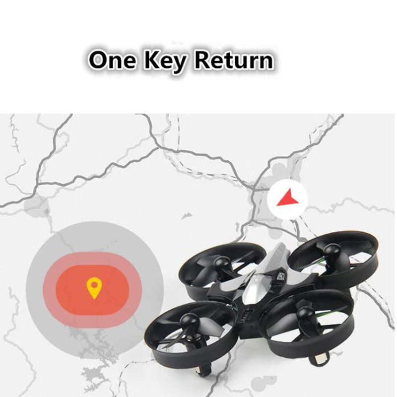 Global-Drone-Mini-Four-Axis-Aircraft-Mini-Remote-Control-Aircraft-One-Butto-S1J8 thumbnail 20