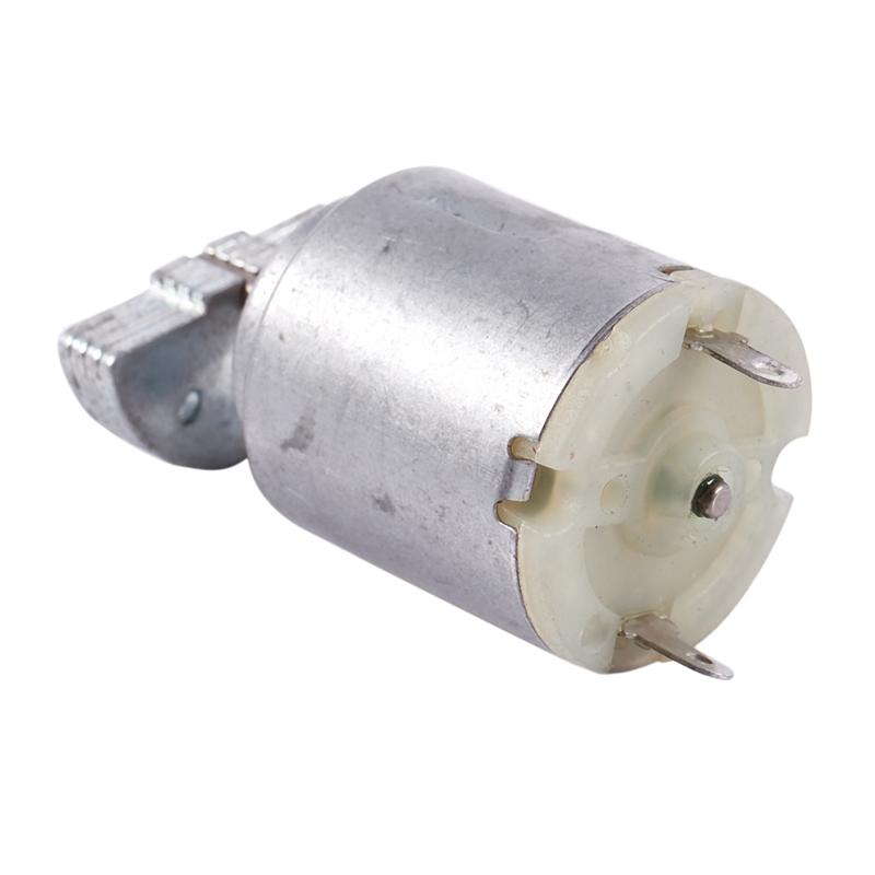 New Febi Bilstein Kit 2 x Car Fuel Injector Seal Genuine OE Quality Part 30253/_G